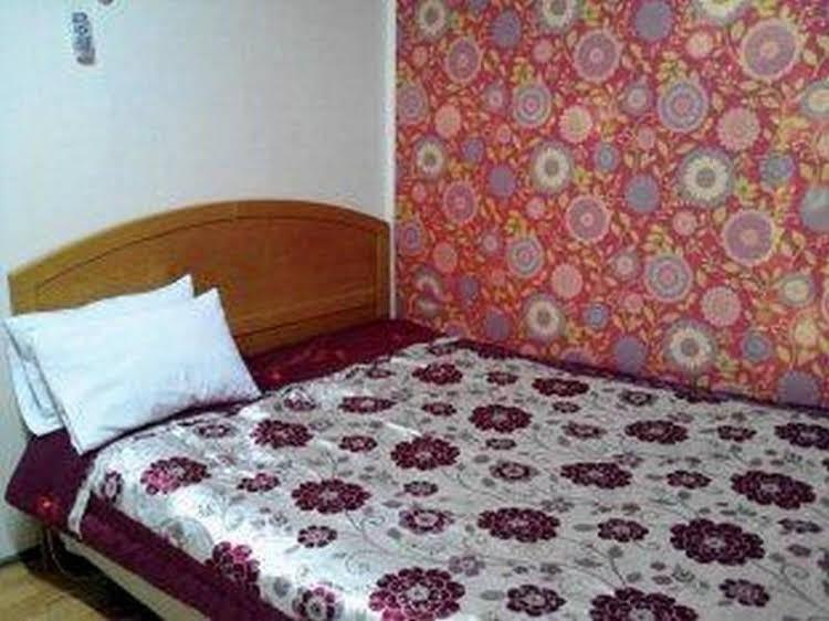 Taeyang Motel