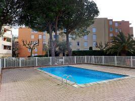 Apartment Maxime Les Plages Sainte Maxime