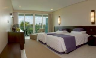 Enotel Resort and Spa Porto de Galinhas
