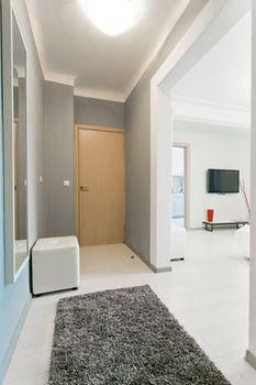 Minskhouse Apartments 2