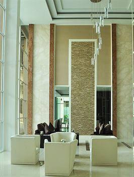 Demeter Residences Suites