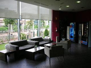 Holiday Inn Express Sant Cugat