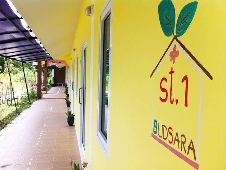 Budsara Resort