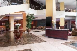 Sheraton Guayaquil