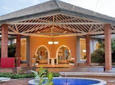 Hotel Sol do Mogi