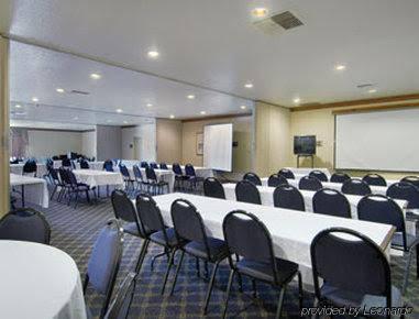 Marina Bay Inn & Suites