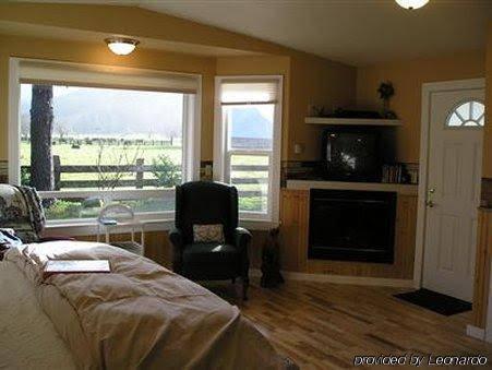 Miller Tree Inn Bed and Breakfast
