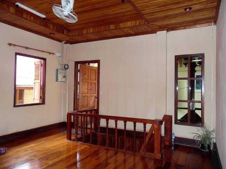 Silikhane Guesthouse