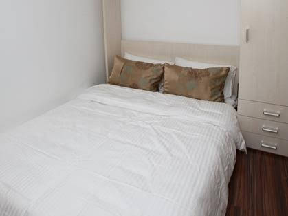 Istanbul'um Suites