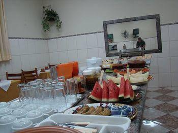 Grande Hotel Braganca