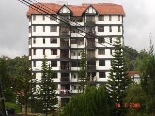 Prima Villa Apartments