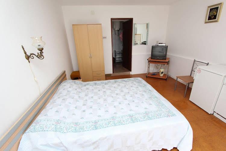 Apartments Rosanna