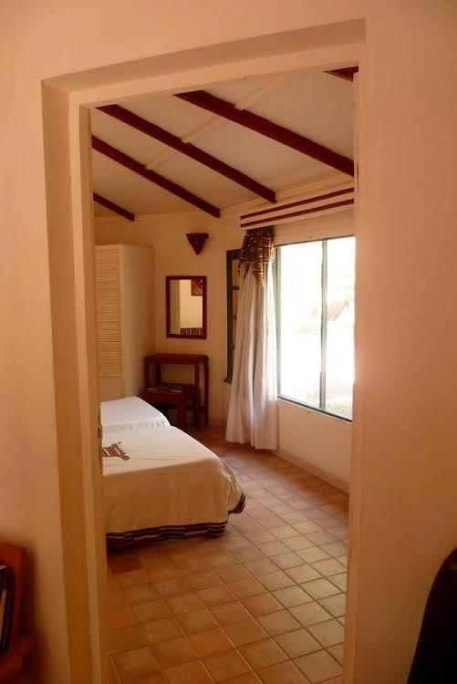 Diamarek Hotel