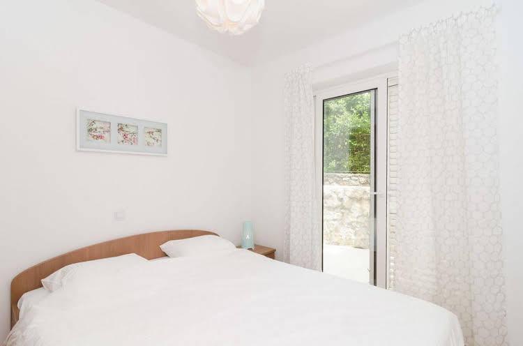 Apartment Carmelitta