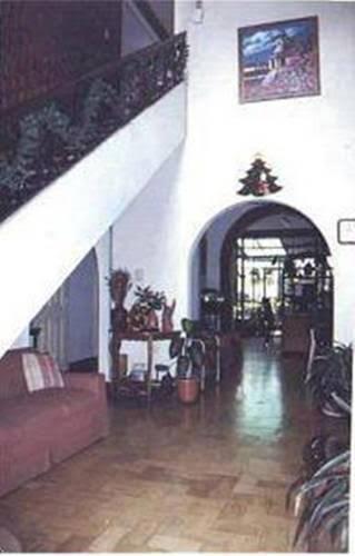 Hotel Mi Casa B&B