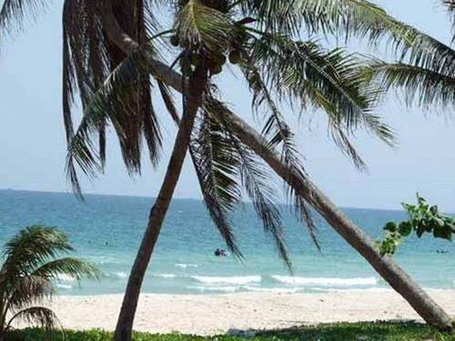 Seabeach Resort