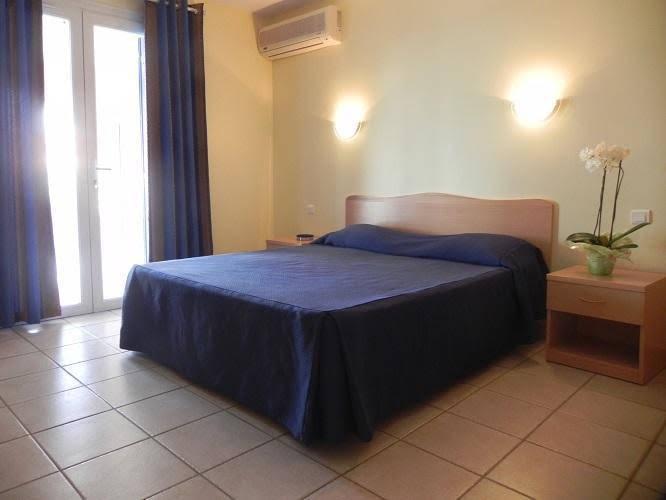 Residence Villa Romana