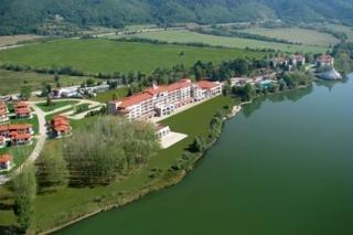 Riu Pravets Resort Golf & Spa