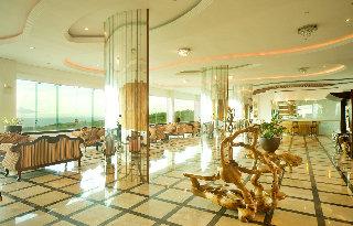 Chateau De Bali Luxury Villas & Spa