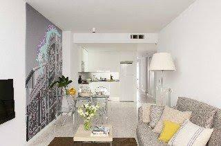Eric Vokel Boutique Apartments - Atocha Suites