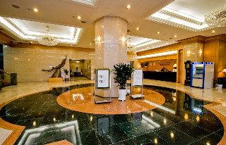 Samjung Hotel
