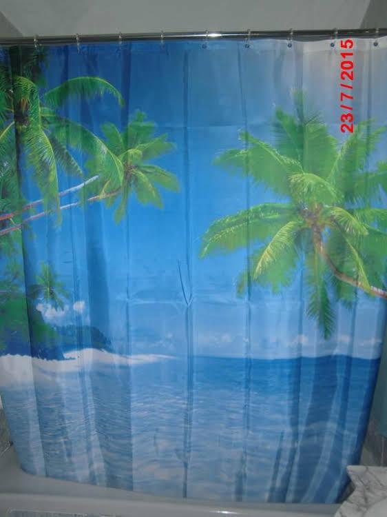 Caribe del Sol