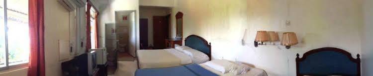Hotel Morning Glory