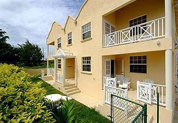 Best E Villas Providence