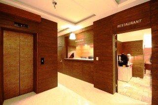 Hotel Mare Dongdaemun
