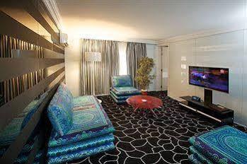 Summerset Continental Hotel
