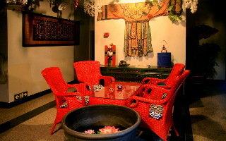 Hutong Culture Inn