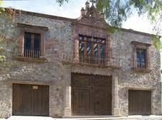 Hotel Casa Gaby