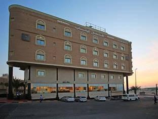 Etab Hotels & Suites