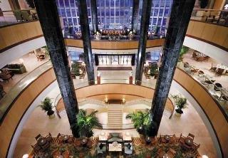 JW Marriott Seoul Hotel