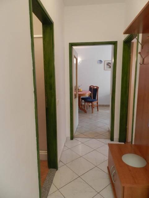 Apartments Graciela