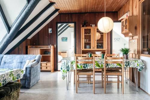 Tora Guesthouse