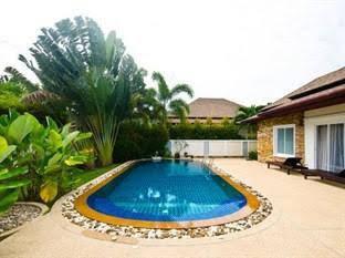 Samakke Villa