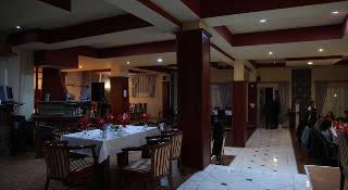 Hotel Uni Palas II