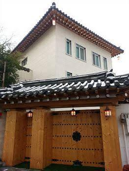 Guesthouse Dagaon