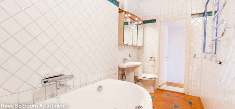 ApartDirect Gardet