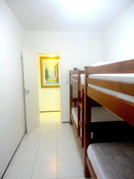 Hostel Borogodo