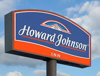 Howard Johnson Orangeville
