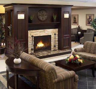 Homewood Suites by Hilton Sudbury