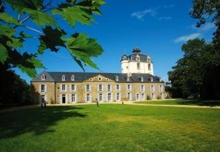 Residence Le Chateau de Keraveon