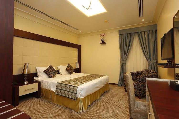 Tobal Apartment Khobar