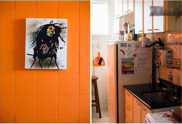 Aparthotel Sernambetiba 380