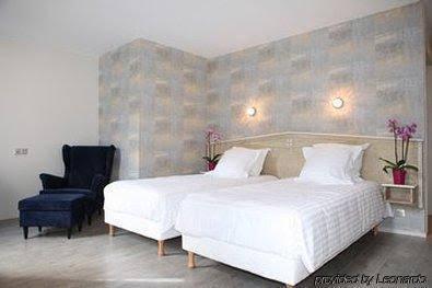 Inter-Hotel Le Roncevaux