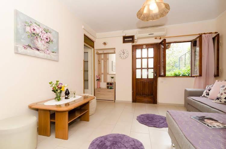 Apartment Rajevac