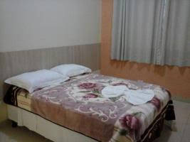 Hotel Itavera II