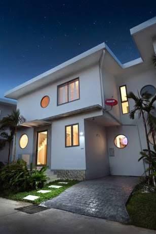 Rawai Art D2 Villa